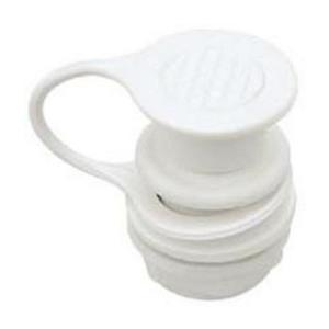 イグルー 水栓 54用 naturum-od