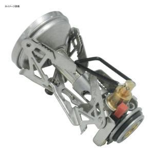 シングルコンロ SOTO マイクロレギュレーターストーブ ウインドマスター 限定セット お得な4点セット|naturum-od|04