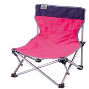 ■納期:1週間〜10日 ■カラー:ネイビー×ピンク ■ジャンル:アウトドアテーブル・チェア・スタンド...