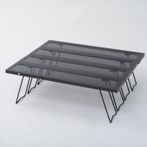 アウトドアテーブル ONOE マルチファイヤーテーブル MT-8317|naturum-od|02