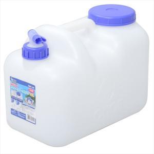 ■ジャンル:テーブルウェア(食器)/水筒・ボトル・ポリタンク/ウォータータンク・ジャグ ■メーカー:...