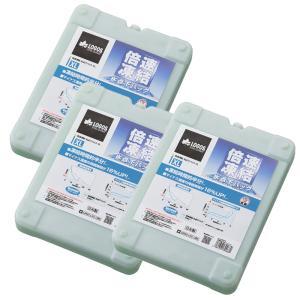 ■サイズ:XL ■ジャンル:クーラーボックス/保冷剤・クーラーボックスアクセサリー/保冷剤 ■メーカ...