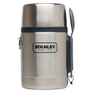 ■サイズ:0.53L ■カラー:シルバーネイビー ■ジャンル:テーブルウェア(食器)/水筒・ボトル・...