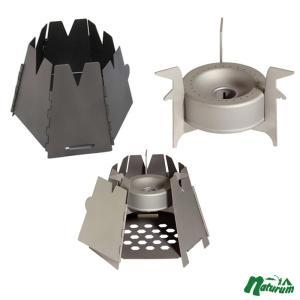 ■ジャンル:バーベキューコンロ・ストーブ/シングルコンロ/固形燃料式シングルコンロ ■メーカー: V...