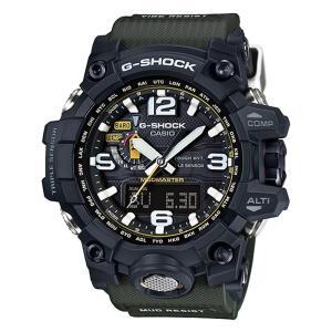 15日限定ほぼ全品P5倍 アウトドアウォッチ 時計 GWG-1000-1A3JF G-SHOCK 日本正規品 世界の人気ブランド 国内正規品