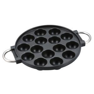 ■ジャンル:調理器具・調理用品/キッチンツール/フライパン・ホットサンドメーカー ■メーカー: キャ...