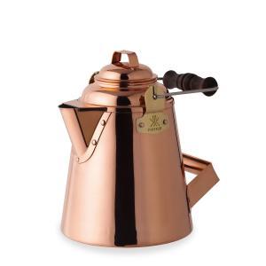 ■納期:即納 ■サイズ:小 ■ジャンル:調理器具・調理用品/キッチンツール/ケトル・キャンプ用やかん...