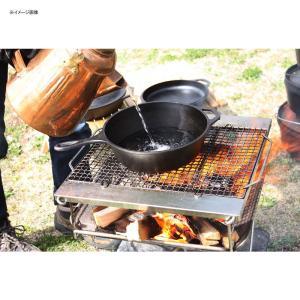 キッチンツール Fireside グランマー・コッパーケトル 大|naturum-od|14