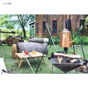 キッチンツール Fireside グランマー・コッパーケトル 大|naturum-od|16