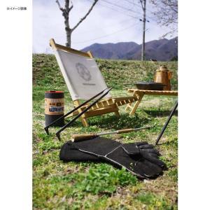 キッチンツール Fireside グランマー・コッパーケトル 大|naturum-od|19