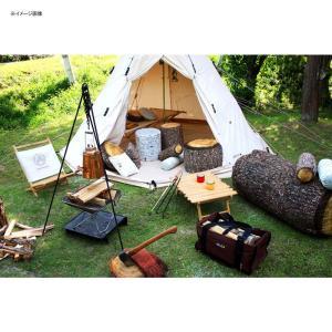 キッチンツール Fireside グランマー・コッパーケトル 大|naturum-od|20