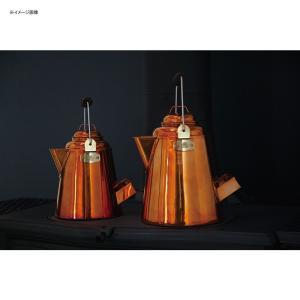 キッチンツール Fireside グランマー・コッパーケトル 大|naturum-od|03