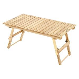■カラー:NA ■ジャンル:アウトドアテーブル・チェア・スタンド/アウトドアテーブル/キャンプテーブ...