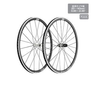 自転車用品 DT SWISS オンラインショップ PR 送料0円 32 スプライン ホイールセット 1600