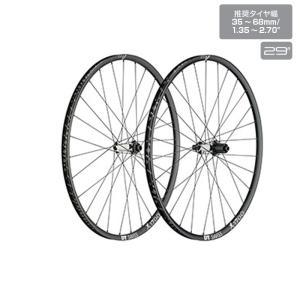 <title>自転車用品 DT SWISS X 1700 スプライン 22.5 29 ブースト ホイールセット 舗</title>