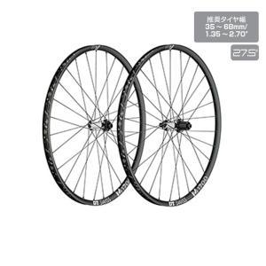 <title>自転車用品 DT SWISS M 新作 1700 スプライン 25 27.5 ブースト ホイールセット</title>