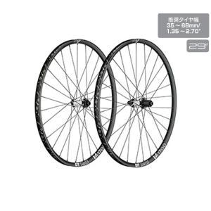 <title>自転車用品 DT SWISS M 1700 スプライン 25 29 当店は最高な サービスを提供します ホイールセット</title>