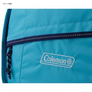 デイパック・バックパック コールマン(Coleman) ウォーカー25/WALKER25 25L ブラック|naturum-od|09