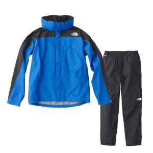 ■サイズ:M ■カラー:TK(ターキッシュブルー×ブラック) ■ジャンル:アウトドアレインウェア(雨...