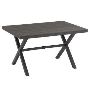 アウトドアテーブル ロゴス ブランド買うならブランドオフ Smart テーブル125 Garden 直送商品