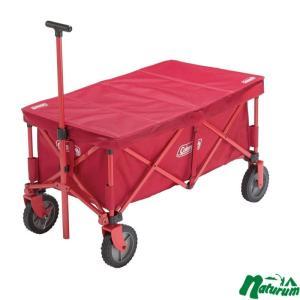 ■納期:即納 ■ジャンル:テント・タープ/キャンプ設営用具/収納、運搬ケース・ワゴン ■メーカー: ...