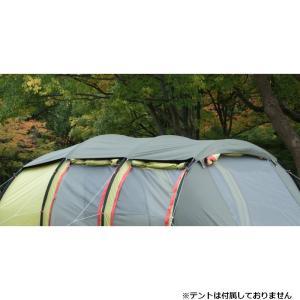 ■ジャンル:テント・タープ/テント・タープアクセサリー/テント用アクセサリー ■メーカー: TENT...