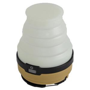 ■納期:即納 ■カラー:タン ■ジャンル:アウトドアランタン・ライト/アウトドアランタン/電池式ラン...