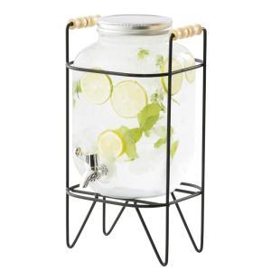 ■サイズ:3.5L ■ジャンル:テーブルウェア(食器)/水筒・ボトル・ポリタンク/ウォータータンク・...