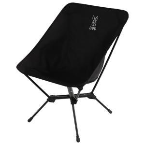 ■カラー:BK(ブラック) ■ジャンル:アウトドアテーブル・チェア・スタンド/アウトドアチェア/座椅...
