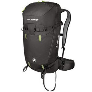 <title>デイパック バックパック マムート Light Removable Airbag 送料無料激安祭 3.0 30L graphite</title>