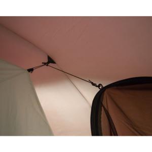 テント スノーピーク エントリー2ルーム エルフィールド|naturum-od|03