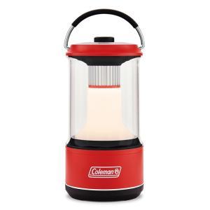 ■納期:即納 ■カラー:レッド ■ジャンル:アウトドアランタン・ライト/アウトドアランタン/電池式ラ...
