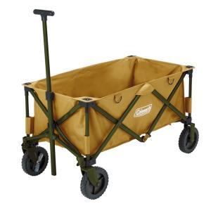 ■カラー:コヨーテブラウン ■ジャンル:テント・タープ/キャンプ設営用具/収納、運搬ケース・ワゴン ...