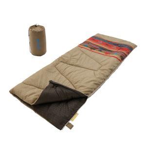 ■納期:即納 ■ジャンル:シュラフ(寝袋)/封筒型シュラフ/スリーシーズン用シュラフ(寝袋) ■メー...
