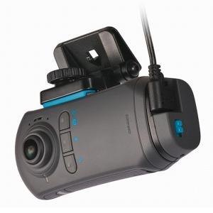 贈答品 商い 光学機器 カーメイト ダクション S BLACK 360