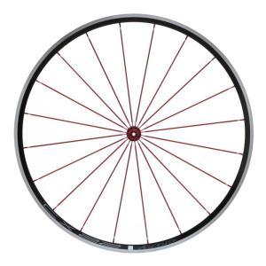 <title>自転車用品 エヴァディオ CX22 前後セット レッド 当店限定販売</title>