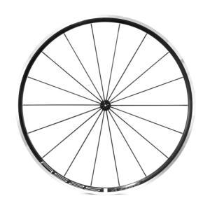 自転車用品 エヴァディオ RS25 国内正規品 ブラック×ブラック×ブラック 大規模セール 前後セット