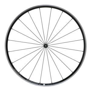 自転車用品 エヴァディオ SL22i NOMAL 品質検査済 前後セット 受注生産品