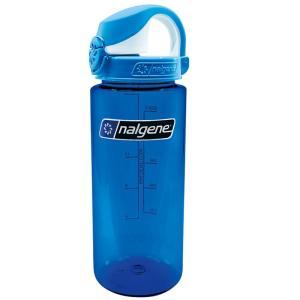 ■サイズ:0.65L ■カラー:ブルー ■ジャンル:テーブルウェア(食器)/水筒・ボトル・ポリタンク...