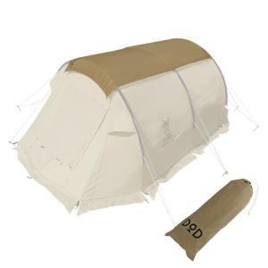 ■カラー:タン ■ジャンル:テント・タープ/テント・タープアクセサリー/テント用アクセサリー ■メー...