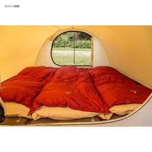 テント スノーピーク ヴォールトマットシートセット+キャリーケース+ランタン+ソリッドステーク30×10 4点セット naturum-od 11