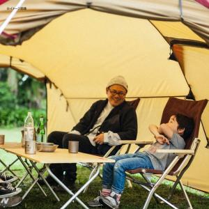 テント スノーピーク ヴォールトマットシートセット+キャリーケース+ランタン+ソリッドステーク30×10 4点セット naturum-od 04