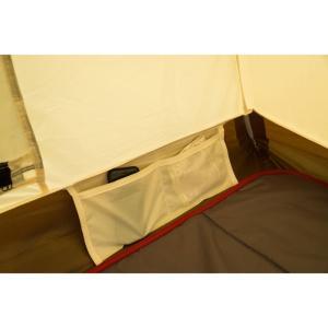 テント スノーピーク ヴォールトマットシートセット+キャリーケース+ランタン+ソリッドステーク30×10 4点セット naturum-od 10