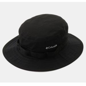 帽子・防寒・エプロン コロンビア Sickamore Booney(シッカモア ブーニー) S/M 010(BLACK)|naturum-od