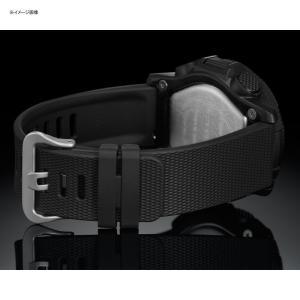 アウトドアウォッチ・時計 プロトレック 国内正規品 PRT-B50-2JF 10気圧防水 モバイイルリンク機能 ブルー|naturum-od|05