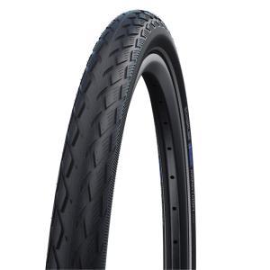■サイズ:700×28C ■カラー:ブラック リフレックス ■ジャンル:自転車・サイクル/自転車タイ...