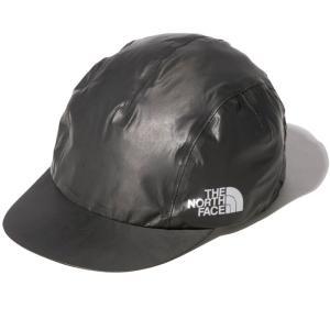 帽子・防寒・エプロン ザ・ノースフェイス 21春夏 HYPERAIR GTX CAP(ハイパーエアー GTX キャップ) M ブラック(K)|naturum-od