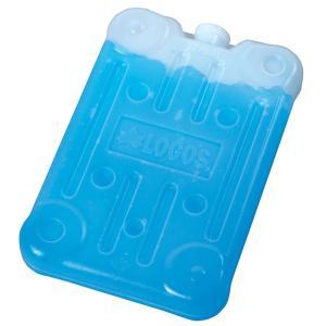 ■ジャンル:クーラーボックス/保冷剤・クーラーボックスアクセサリー/保冷剤 ■メーカー: ロゴス(L...