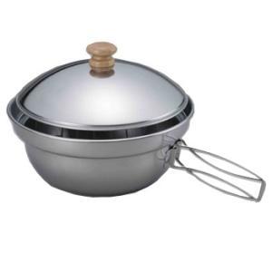 ■ジャンル:ダッチオーブン・スモーカー/オーブン・スモーカー/スモーカー・燻製器 ■メーカー: SO...