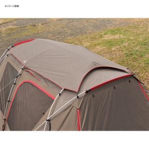 ■カラー:グレー ■ジャンル:テント・タープ/テント・タープアクセサリー/テント用アクセサリー ■メ...